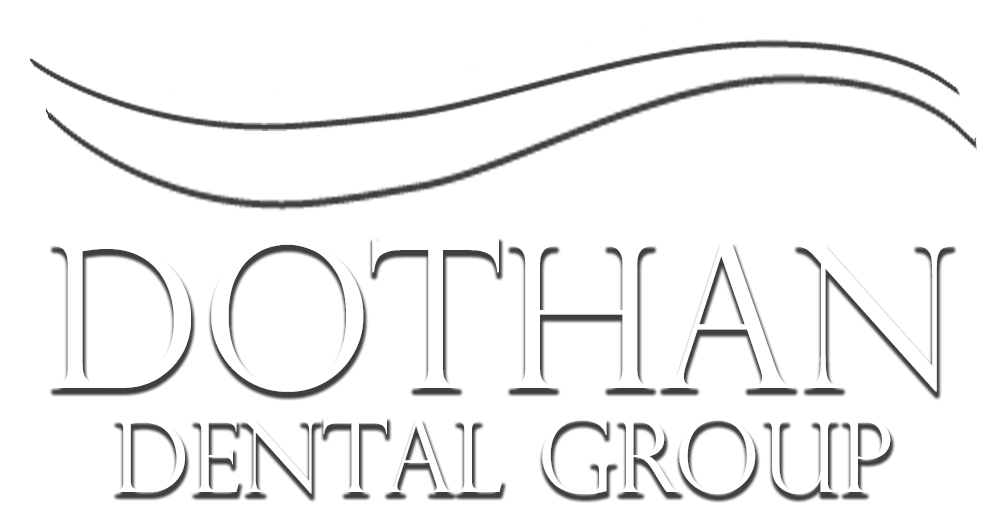 dothan dental group
